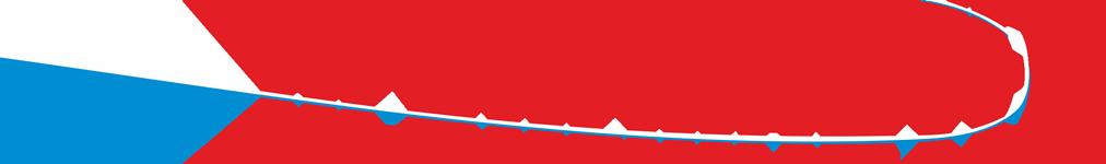 Maszyny Blademaster prosto z Kanady Logo